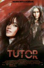 TUTOR ; CAMREN - traduzione  by fightclvb