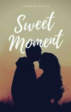 Sweet Moment by Naylaas