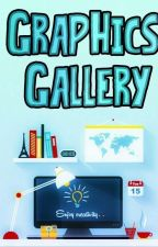 Graphics Gallery by Kitu2003