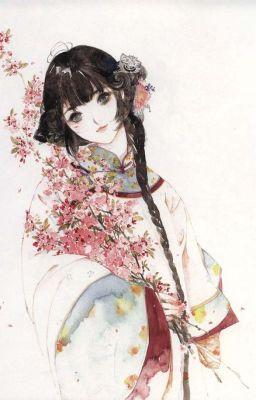 Đọc truyện [Xuyên không] Nhật ký thăng cấp ở hậu cung của nữ phụ - Cửu Nguyệt Vi Lam