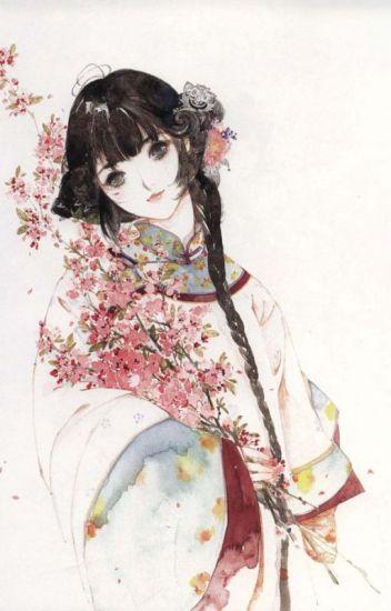Đọc Truyện [Xuyên không] Nhật ký thăng cấp ở hậu cung của nữ phụ - Cửu Nguyệt Vi Lam - Truyen4U.Net