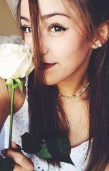 Thalia Bree by __ThaliaBree__