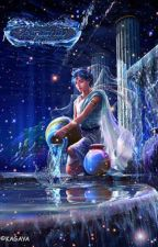 Aquarius by monika_bebo