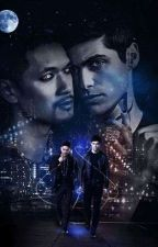 Malec is my life - Malec fanfiction - HUN [BEFEJEZETT] by Barbecue95