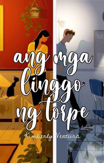 Ang mga Linggo ng Torpe