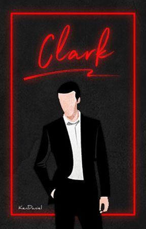 Clark by KenDaniel