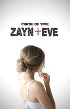 Curse of Love   by CarlynnePearl