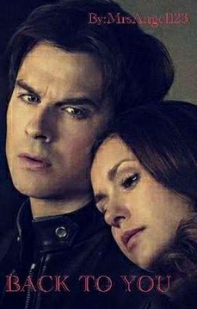 Damon i Elena prawdziwe randki randki europejskiej dziewczyny