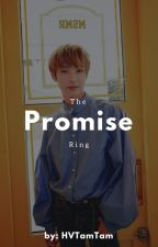 The Promise Ring (NCT Renjun FF) by HVTamTam