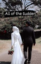 All of the Sudden by Adindaafarah