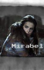 Мирабель by ALDAKINA