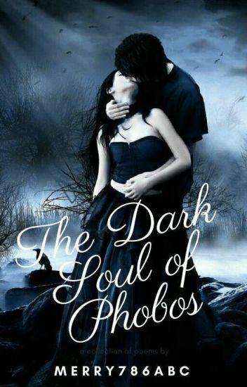 The Dark Soul Of Phobos