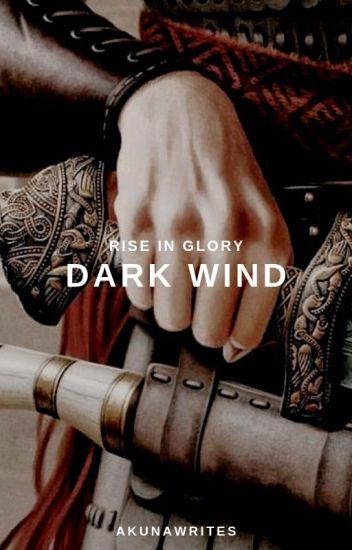 DARK WIND »  Jon Snow