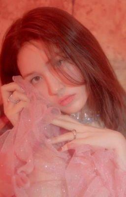 12CS - St. Pride