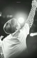 Who Is Better by BaekleYeoldayimk