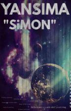 YANSIMA   : Simon by fatmanak181
