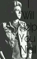 I Will Help You Niall [Ziall] by Werusieqq