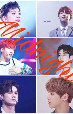 Đọc truyện |Chuyển ver||JinLin, DongPaca, KangOng|Midnight
