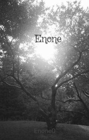 Enone by Enone0