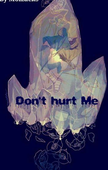 •Don't hurt me• |Osomatsu-San|