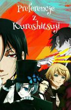 Preferencje z Kuroshitsuji by Nanami_Kawaii_31