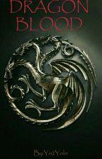 Dragon Blood by Yo2Yolo