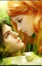 HALF OF LOVE  by TaniyaGauhar