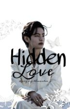 I'm In Love with You (Marcus Dobre Fanfiction) by dobre_love689