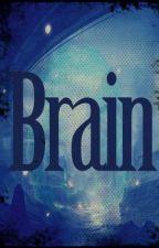 Brain (girlxgirl) by DiDi_XD