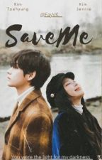 Save me | أنقذيني  by ZelieXOXO