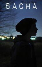 Sacha (Tome 2) by Une_solitude