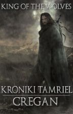 Adventures of Tamriel by KingOfTheWolves