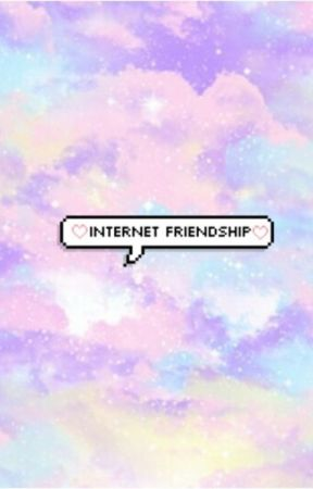 """""""Internet Friendship!"""" Open Role Play book! by Reyships_Aarmau"""