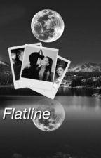 Flatline by canadianvoice