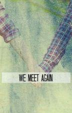 We Meet Again [boyxboy] by maenaise
