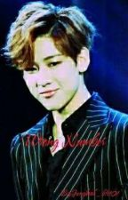 Wrong Number. :Bambam x reader (Completed) by Jungkook_bts101