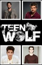 Teen Wolf Preferences  by iri5may