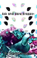 ask and dare broppy by broppyshipper46