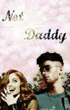 Not Daddy by MayessBd
