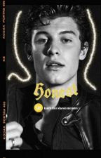 Honest | Shawn Mendes  by gutyslaw