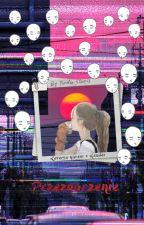 Przeznaczenie | Reverse Harem x Reader by Yowa-sama