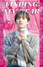 Finding My Star||Yoon Sanha✔️ by baebypaenk