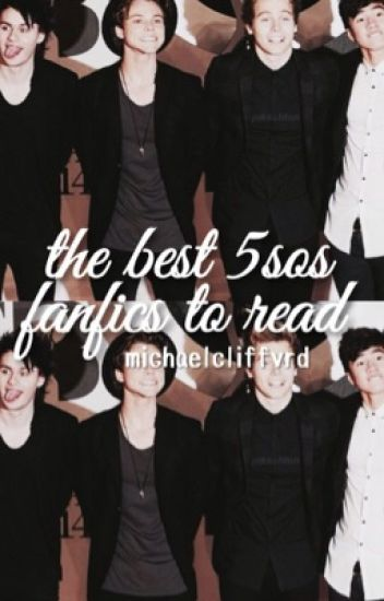 the best 5sos fanfics to read