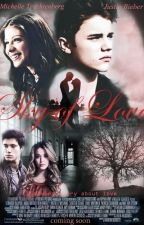[ENG] Sky of Love. JBFF by orientexpressify