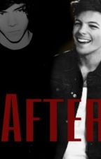 After [ Larry Version ] by larrysbirdcage