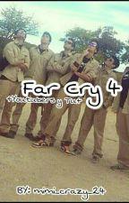 Fry Cray 4 +Staxx y tu+ by mimi_crazy_24
