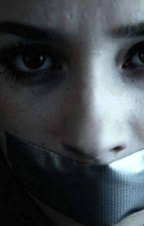 A girl named Hilary (Missing at 16) by vampiregrl89