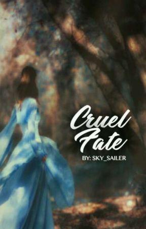 Cruel Fate by sky_sailer