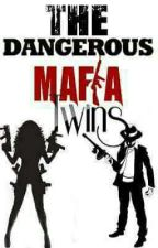 The Dangerous Mafia Twins: The Cold and Mysterious Queen [Edited Version] by PreciousGirl008