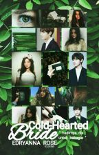 [COMPLETED] Cold-Hearted Bride 냉담한 신부 (Taehyung BTS) by SuamikuKacakGila27